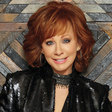Reba on Twitter, Streaming and Her New Album