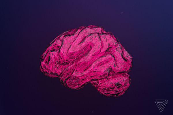 Studie: Erinnerungen können mit einer simplen Anästhesie ausgelöscht werden