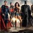 Zack Snyder bevestigt 3,5 uur durende Justice League film - WANT