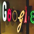 Na Apple en Amazon verwijdert ook Google controversiële bekeringstherapie app - WANT