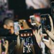 """Over een tijdje kun je eindelijk """"scrollen"""" door Instagram video's - WANT"""