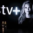 Warren Buffet zou zich niet wagen aan een nieuwe streamingdienst als Apple TV+ - WANT