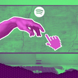 Spotify has made some big changes that affect where your music appears when you share playlists