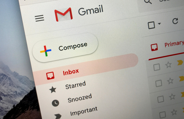 Gmail Finally Lets You Schedule Emails: Here's How