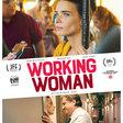 Working Woman - Sortie le 17/04/2019