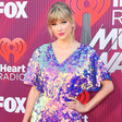 Taylor Swift, Bruno Mars, Cardi B & More Songs Earn iHeartRadio Titanium Award for 1 Billion Spins