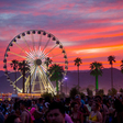 Postmates Pickup Launches Skip-the-Line Service at Coachella