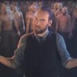 Witch Doctor van De Staat verkozen tot beste Nederlandse videoclip ooit (3voor12)