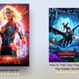 Building tvOS Movie Database App using The Movie Database (TMDb) API