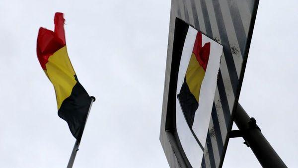 23700 habitants des Hauts-de-France travaillent en Belgique : qui sont-ils ? Pourquoi sont-ils moins nombreux qu'avant ? - Waarom zijn er minder Franse grensarbeiders dan vroeger?