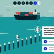 11 lessen voor de bouw van een journalistieke game (NL)