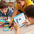 LEGO launches the Education Spike STEAM system for grades 6-8 – TechCrunch