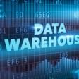 Datenintegration End-to End: Data Warehouse behält wichtige Analytics-Rolle