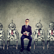 Acht Experten in Big Data und Künstlicher Intelligenz, die Sie kennen müssen