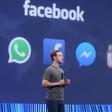 Datenschutz durch Dritte? Zuckerbergs Idee vom global regulierten Internet
