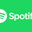 Spotify Names Chaka Zulu To Head Artist Relations