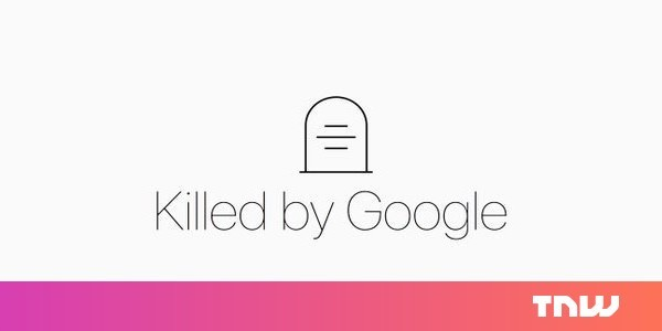 Google kills off Google+ and Inbox in ritual slaughter