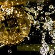 'Bitcoin stijgt hard omdat niemand iets heeft geleerd van de laatste crash'