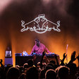 Red Bull Music Academy, Red Bull Radio to Shut Down