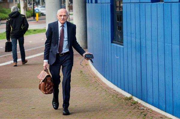 'Cybercharlatan' Van Rijbroek stort bedrijven van Twentse ondernemer Sanderink in bestuurlijke chaos