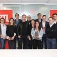 Paul Turban remporte le Challenge numérique de RTL