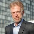 Nouvelle organisation au sein d'RTL: Guy Weber nommé Directeur de l'information