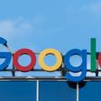 Google finance les médias et dessine les nouvelles tendances du journalisme