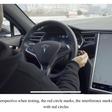 Een Tesla hacken met kleine stickertjes