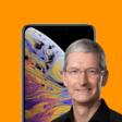 Bingo: details rondom iPhones van 2020(!) lekken nu al - WANT