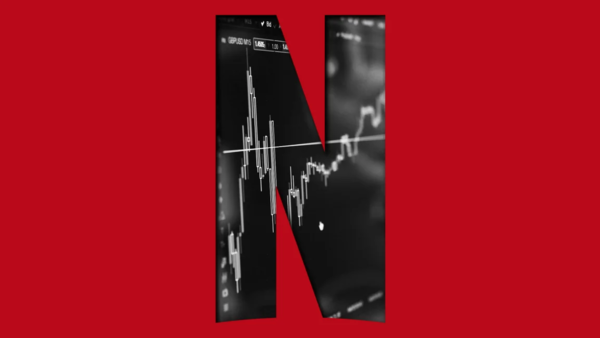 Netflix maakt abonnementen officieel duurder: volgt Nederland? - WANT
