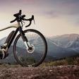 Elektrische fiets: Yamaha levert dé avontuurlijke mountainbike af - WANT