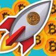 Koersstijging Bitcoin en Altcoins brengen markt in verwarring - WANT