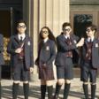 Netflix Original 'The Umbrella Academy' krijgt tweede seizoen - WANT