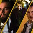 De 10 allerbeste actiefilms die nu op Netflix te zien zijn! - WANT
