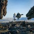 Game of Thrones torrents zijn gevaarlijker dan die van andere series - WANT