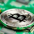 Crypto-analyse 4 april: koers Bitcoin stijgt verder, koersen Altcoins wisselend - WANT