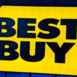 Best Buy drops hints on its plans for healthcare ecommerce