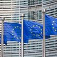 Europees initiatief met lang acroniem: INATBA