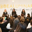 Career and life advice from three successful women entrepreneurs
