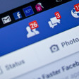 Researchers find 540 million Facebook user records on exposed servers