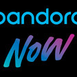 SiriusXM and Pandora Unveil Inaugural Cross-Platform Experience: Pandora NOW