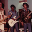 And in more South to South news: How the music of 1950's Cuba revolutionized the sound of young Senegal – Repeating Islands