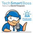 Episode 121: 9 Customer Service Metrics a Tech Smart Boss Should Track by Tech Smart Boss | Free Listening on SoundCloud
