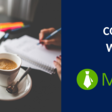 5 ways to find a content writer for your business blog | Main WP