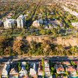 LA homeowners have equity worth a cool $760B