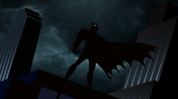 DC Comics Celebrates Batman's 80th Anniversary