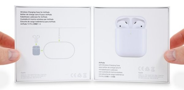 What Finally Killed AirPower