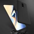 OnePlus 7 in vol ornaat gelekt (+ alle specificaties!) - WANT
