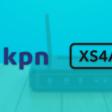 Oeps: KPN en XS4All onthullen fikse prijsverhoging abonnementen