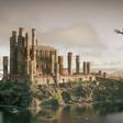 De wereld van Game of Thrones in het echt bezoeken? Het kan! - WANT